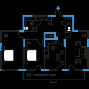 plan-def-3a