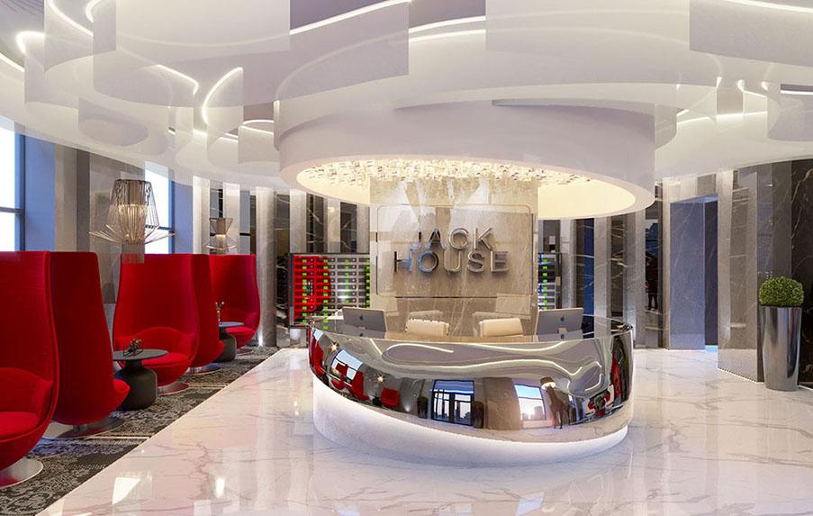 lobby last0003